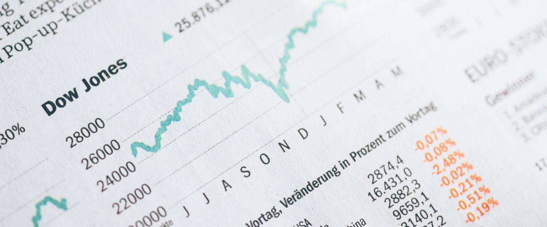 Croissance ou récession: et si tout n'était qu'une question d'histoires?