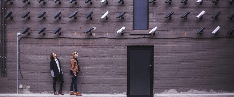 «Chaque clic, chaque recherche, chaque achat»: comment Avast a fliqué des millions d'individus