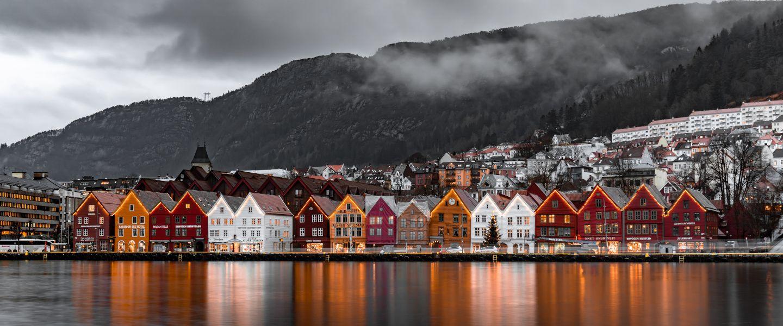 Le fonds souverain norvégien a gagné 180 milliards de dollars en 2019