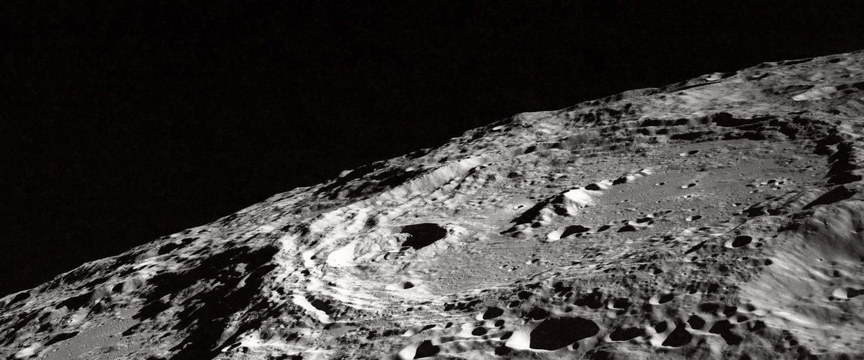 On sait désormais fabriquer de l'oxygène sur la Lune (et ça change tout)