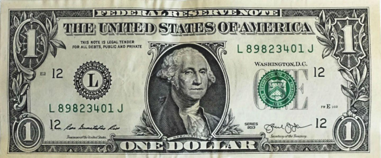 Avec leur salaire à un dollar, ces grands patrons veulent nous embrouiller