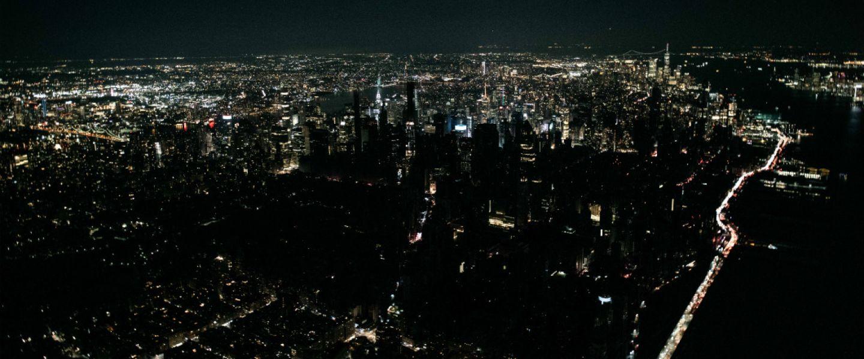 Le réseau électrique new-yorkais illustre les limites de la privatisation