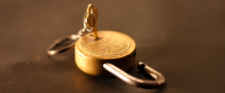 Quatre conseils pour échapper à la surveillance des GAFAM