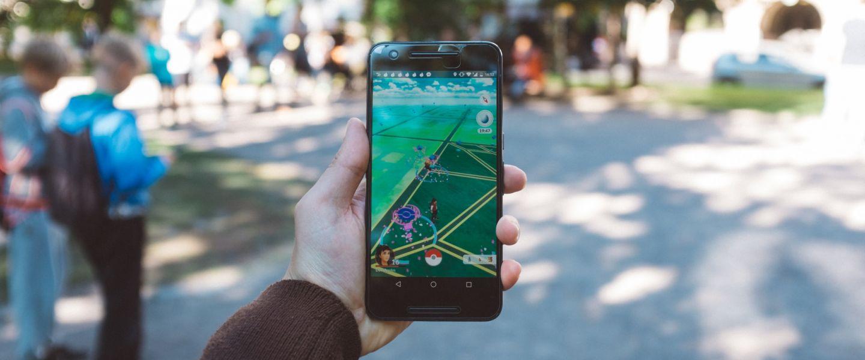 «Pokémon GO» contre la solitude, «Minecraft» pour la créativité
