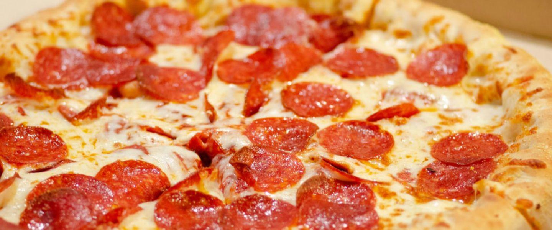 Un procès impliquant Domino's Pizza pourrait révolutionner l'accessibilité du web