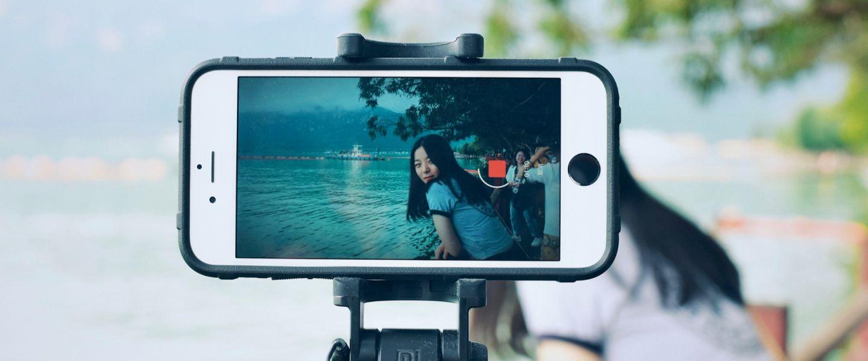 Sur YouTube et Instagram, ces entreprises qui volent des visages