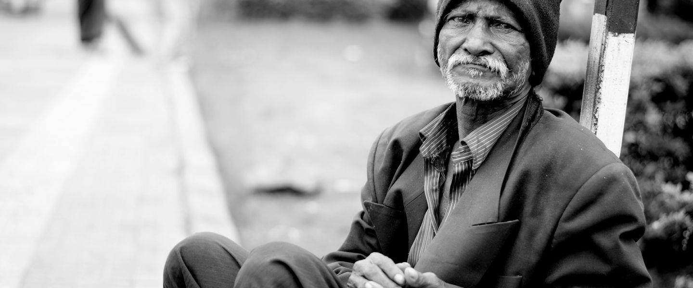 Le taux de pauvreté au Japon met à mal la théorie ultralibérale