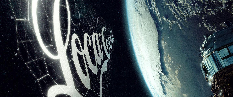 La voûte étoilée pourrait bien devenir le plus grand écran publicitaire de l'histoire