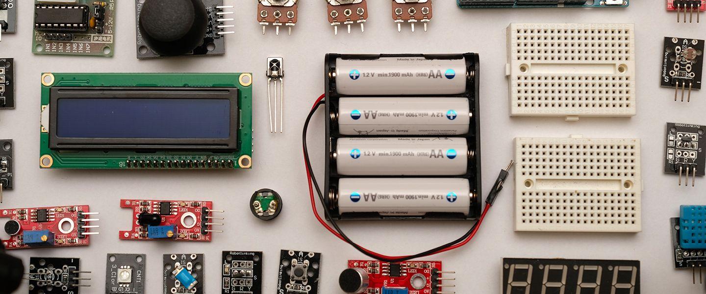 Les promesses miraculeuses des batteries aluminium-air