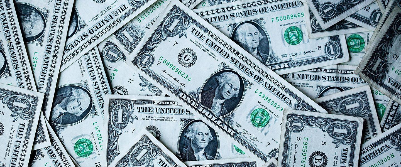 15 dollars: Jeff Bezos lance la guerre des salaires minimums