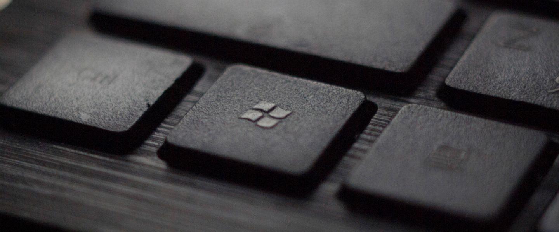 Pourquoi Microsoft est-elle redevenue cool?