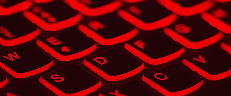 1,5% des connexions se font avec des identifiants et mots de passe piratés