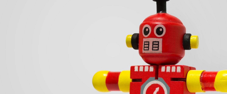 Les machines sont stupides, on a 1.213 exemples pour le prouver