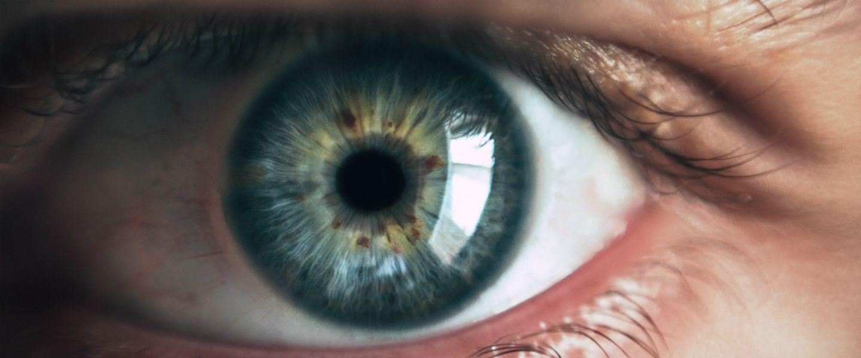 Vos yeux sont la prochaine poule aux œufs d'or de la big data