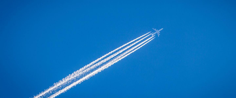 L'avion sera hybride ou ne sera pas