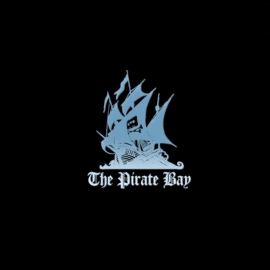 The Pirate Bay tente une percée dans le monde du streaming
